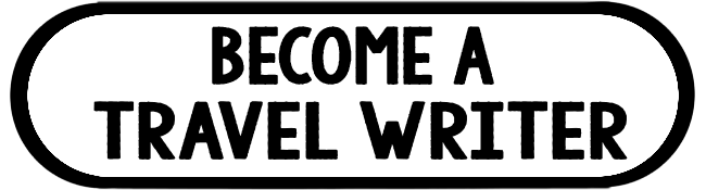 travel-writer-black-button